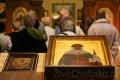 Noc kostelů přilákala spousty návštěvníků - Františkovy Lázně - Chrám svaté Olgy