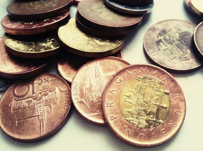 peníze il. 5