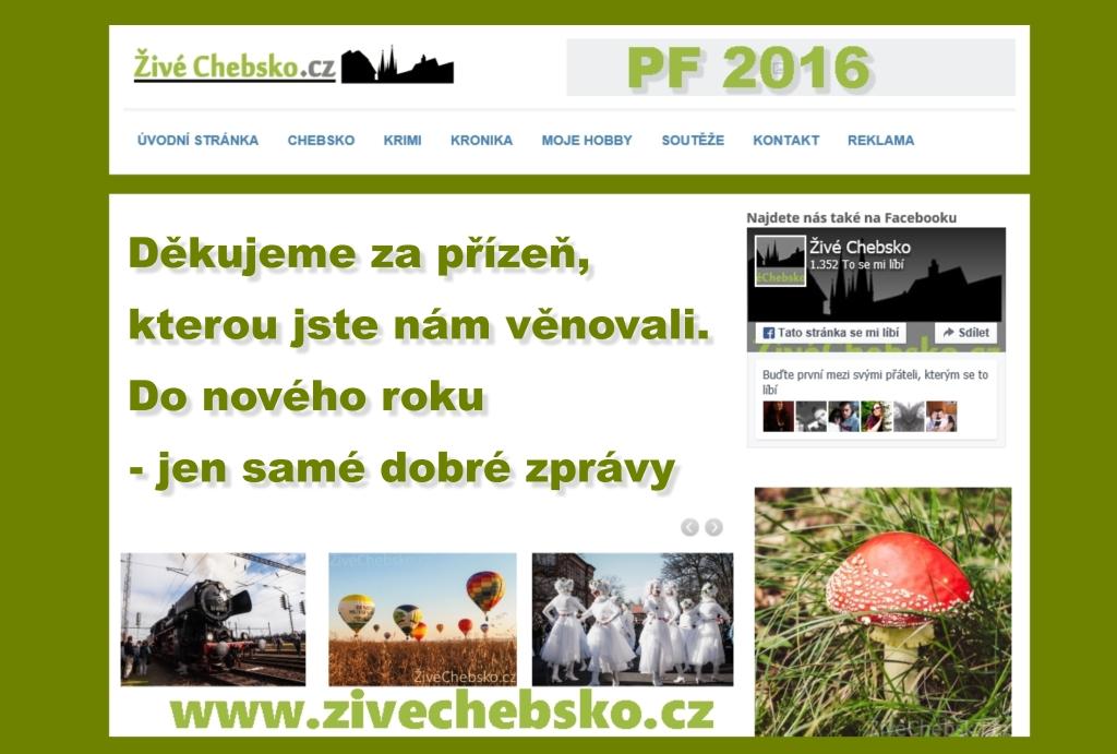 ž hotová PF Živé Chebsko malá na web