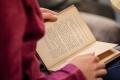 Poetickými Františkovými Lázněmi zněly básně a vzpomínky literátů