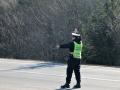 dopravni-policista