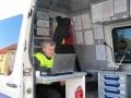 pracovnik-CSpSD