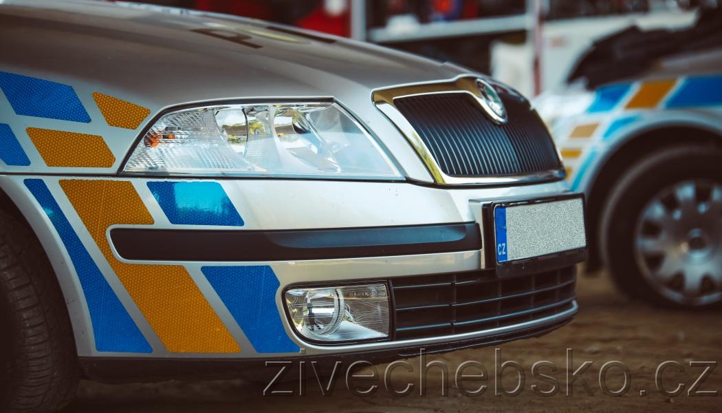 Policie maláIMG_8874