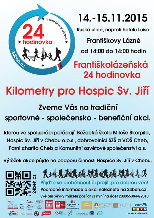 plakát24beh2015