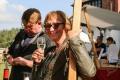 Na Seebergu se sešli milovníci vína