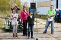Od soboty je zahájená již pátá sezóna na úzkokolejce na Kateřině