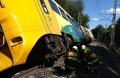 hasiči-kynžvart-vlak-nehoda-4