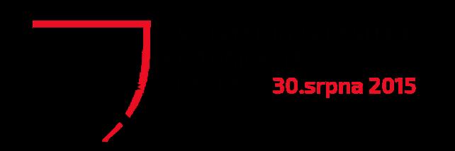 Valdštejnova desítka provede běžce historickým centrem Chebu