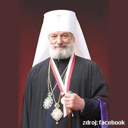 vladyka Kryštof