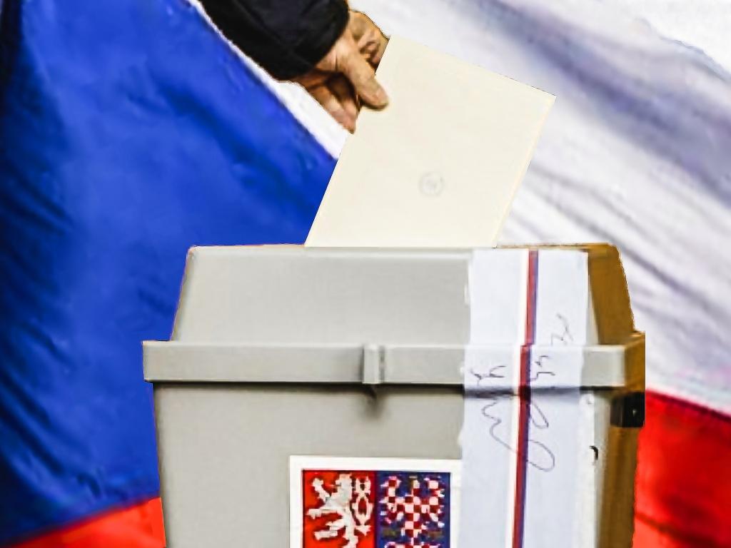 volby hotová neostrá na web