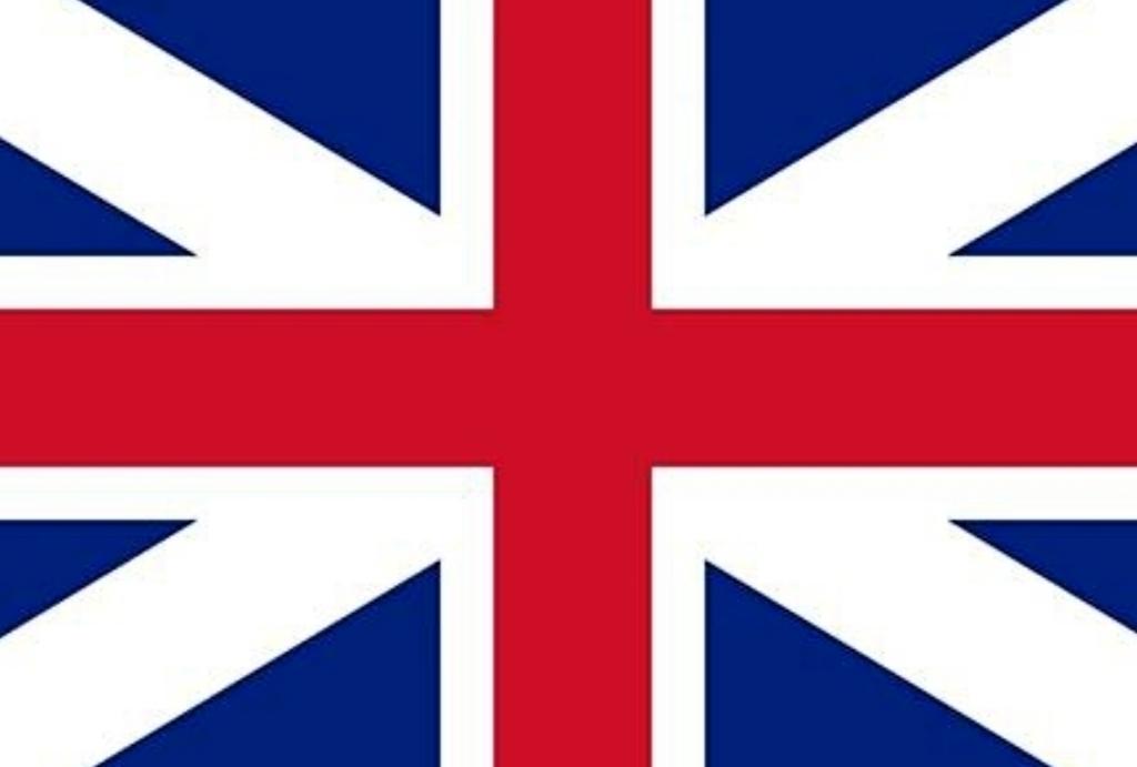vlajka británie malá na web
