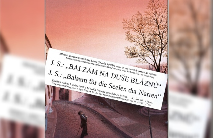 plakát muzeum duben na web