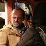 Chebské-trhy-si-zahrají-v-novém-filmu-–-Ten-kdo-tě-miloval