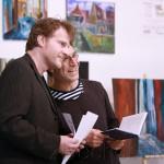 V-chebské-Papírně-se-vystavovalo-zpívalo-a-zněly-verše
