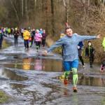 Na-start-Silvestrovského-běhu-se-postavily-více-než-čtyři-stovky-sportovců