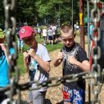Na-Prelátu-slavili-Den-dětí-sportem