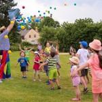 Na-Pomezí-si-děti-užily-oslavu-Dne-dětí