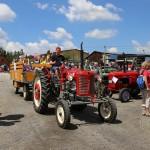 Milovníci-traktorů-se-sjeli-v-sobotu-do-Skalné
