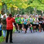 Na-Františkově-pětce-sportovci-běželi-pro-dobrou-věc.-Další-závod-bude-v-Plesné-a-ve-Skalné