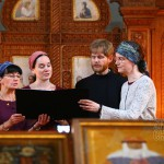 A-IMG_4146