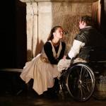 Na-Seebergu-se-odehrála-tragédie-Williama-Shakespeara-Othello