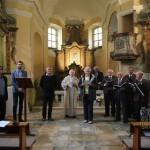 Kostel-svaté-Anny-v-Paliči-hostil-setkání-i-slavnostní-mši