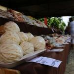 Ve-Františkových-Lázních-se-konaly-farmářské-trhy