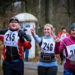 Běžci-zdolali-prvních-12-hodin-benefičního-běhu