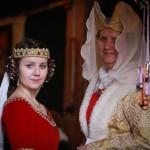 V-Nové-Vsi-obdivovali-návštěvníci-středověká-řemesla