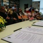 Podepsání-listiny-o-další-spolupráci-stvrdili-zástupci-Františkových-Lázní-a-Bad-Sodenu