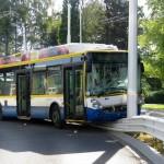 A-trolejbus