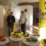 Retromuseum-zve-na-výstavu-Mistři-´76
