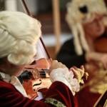 Skalenským-kostelem-zněla-Malá-noční-hudba