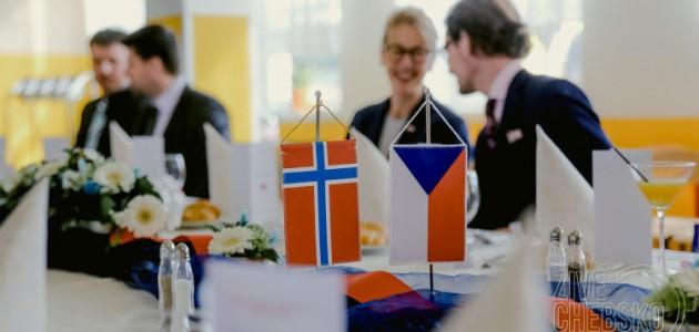 Ve-františkolázeňské-škole-se-vařily-norské-speciality