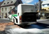 Autobus-požár-1