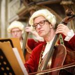 Kostelem-se-linula-barokní-hudba