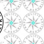 policie_logo_ilustrační