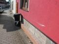 Autor: Policie ČR - Během dvou hodin se staly čtyři nehody a za všemi stál alkohol