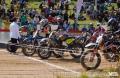 Mariánské Lázně hostily mistrovství světa na dlouhé ploché dráze družstev