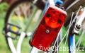 I cyklisté jsou účastníky silničního provozu. Se všemi právy a povinnostmi
