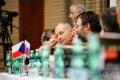 V dějepisné soutěži bojovalo 75 týmů. Gymnazisté přijeli z celého Česka i Slovenska