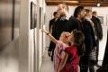 Art Centrum nabídne výstavy, přednášky i hudební představení