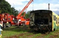 hasiči-vlak-nehoda-9
