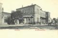 Archiv - Muzeum Františkovy Lázně