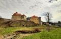 Hrad a zámek-Libá - foto-Jiří Pošmura