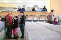 V Lipové vystavovali chovatelé