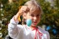 Marjánek připomenul tradiční velikonoční zvyky