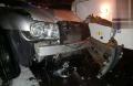 nehoda-autobus-cheb-5
