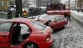 Autor: fb stránky HZS Karlovarského kraje