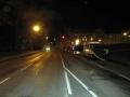 Misto-dopravni-nehody